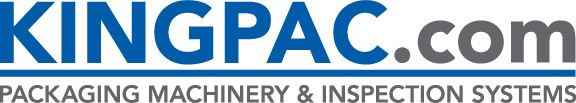 Kingpac.com - Packaging Machinery and Inspection Systems